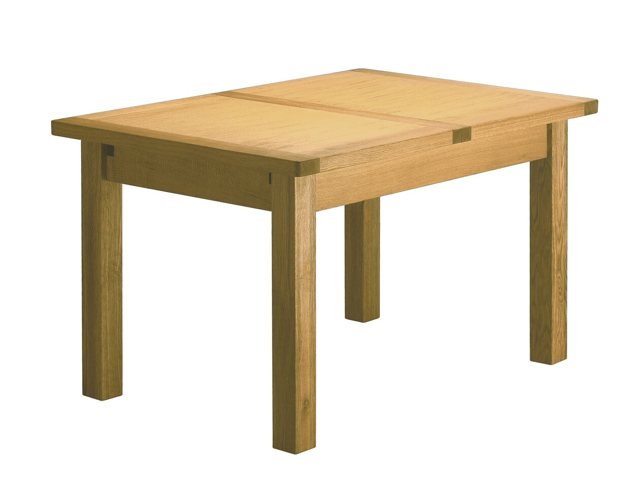 Brittany 1300 table