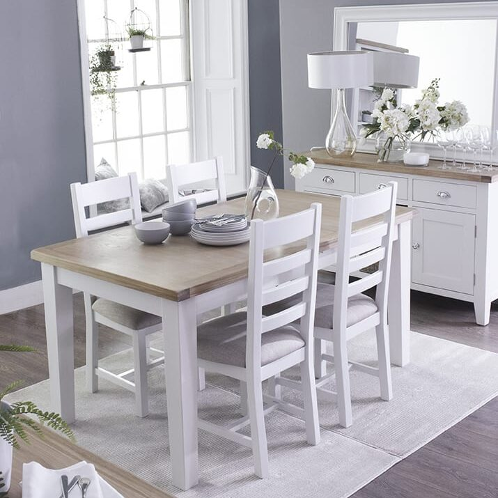 Telford Dining_Table