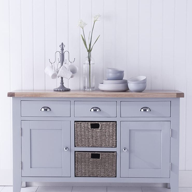 Tewkesbury_Sideboard_Grey